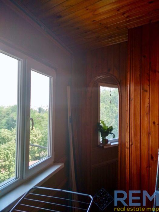 продажа трехкомнатной квартиры номер A-134842 в Киевском районе, фото номер 6